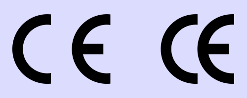 Conformité Européenne / China Export